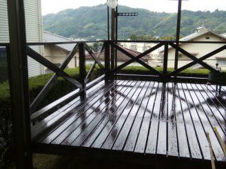 外壁・屋根塗装(静岡市葵区N様邸)