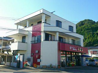屋根・外壁塗装(静岡市葵区 K様邸)
