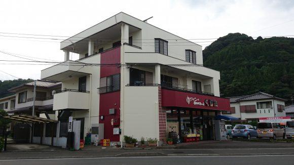 静岡市葵区K様 インタビュー