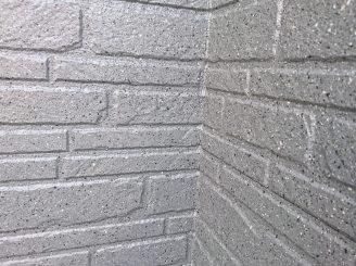 外壁・屋根塗装(静岡市清水区)