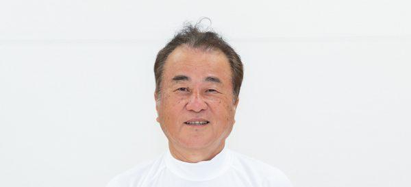 職人 山田 孝雄