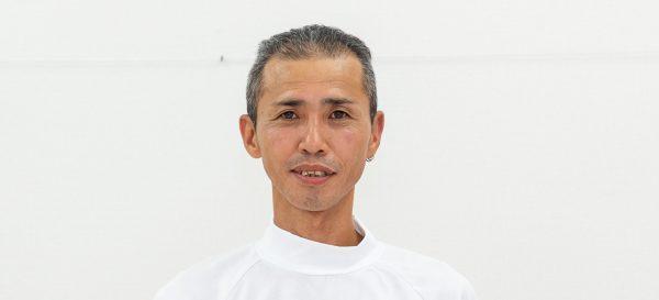 職人 鈴木 孝尚