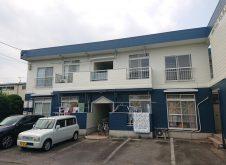 屋根・外壁塗装工事(藤枝市前島レスポワールHAYAMI様邸)
